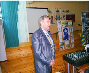 http://school22primahtar.narod.ru/pokrishkin3.JPG