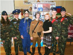 http://school22primahtar.narod.ru/pokrishkin6.JPG