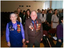 http://school22primahtar.narod.ru/voenpa10-02-13.JPG