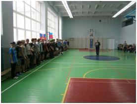 http://school22primahtar.narod.ru/voenpa11-02-13.JPG