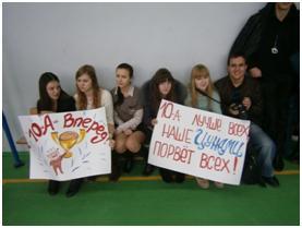 http://school22primahtar.narod.ru/voenpa13-02-13.JPG