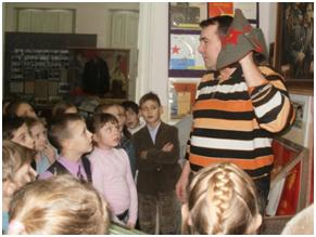 http://school22primahtar.narod.ru/voenpa2-02-13.JPG