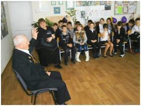 http://school22primahtar.narod.ru/voenpa5-02-13.JPG