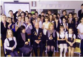 http://school22primahtar.narod.ru/voenpa6-02-13.JPG