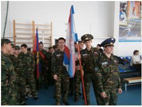 http://school22primahtar.narod.ru/voenpa7-02-13.JPG