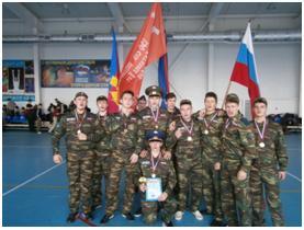 http://school22primahtar.narod.ru/voenpa8-02-13.JPG