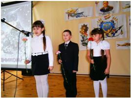 http://school22primahtar.narod.ru/voenpa9-02-13.JPG
