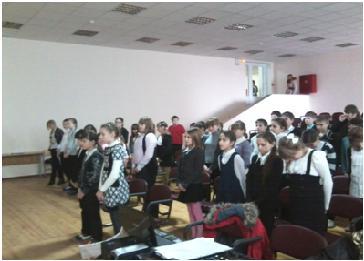 http://school22primahtar.narod.ru/voenpat022013_11.JPG