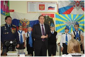 http://school22primahtar.narod.ru/voenpat022013_21.JPG