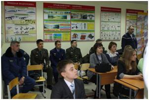 http://school22primahtar.narod.ru/voenpat022013_22.JPG