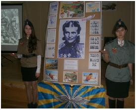 http://school22primahtar.narod.ru/voenpat022013_23.JPG