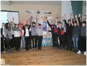 http://school22primahtar.narod.ru/voenpat022013_25.JPG