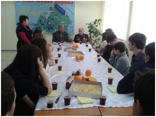 http://school22primahtar.narod.ru/voenpat022013_26.JPG