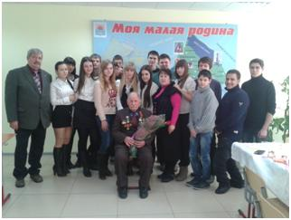 http://school22primahtar.narod.ru/voenpat022013_27.JPG