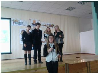 http://school22primahtar.narod.ru/voenpat022013_9.JPG