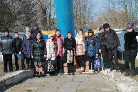 http://school22primahtar.narod.ru/voenpat10022013_1.JPG