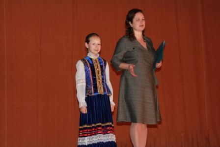 http://school22primahtar.narod.ru/voenpat10022013_2.JPG
